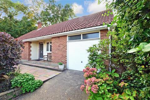 3 bedroom detached bungalow for sale - Hillside, Farningham, Kent