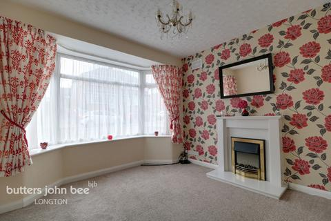 2 bedroom semi-detached house - Central Drive, Stoke-On-Trent