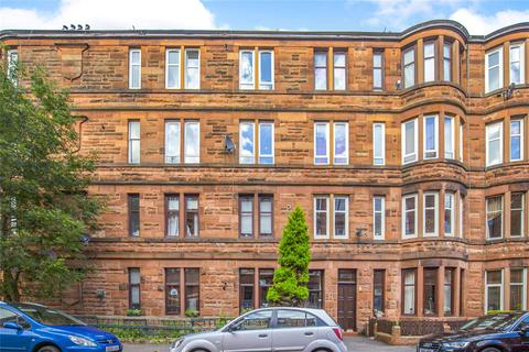 2 bedroom flat for sale - 2/2, 7 Dundrennan Road, Glasgow, G42
