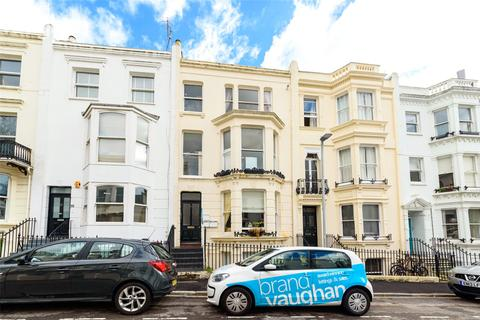 2 bedroom apartment for sale - Sillwood Road, Brighton, East Sussex, BN1