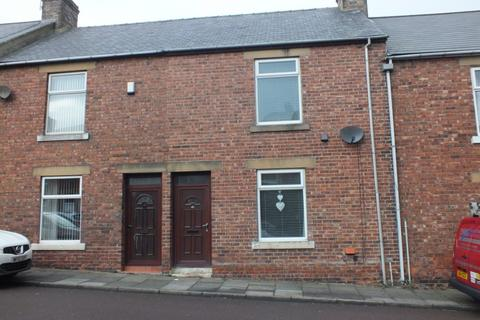 2 bedroom terraced house to rent - Church Street, Marley Hill, Newcastle upon Tyne, NE16 5DW