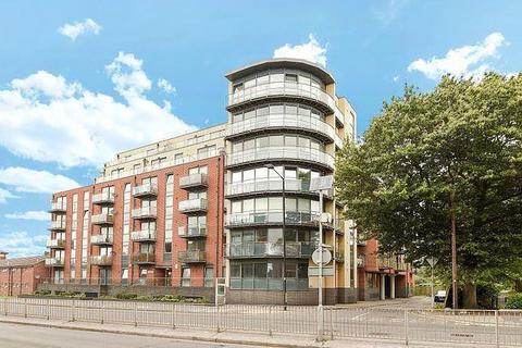 2 bedroom flat to rent - Bath Road, Slough, SL1