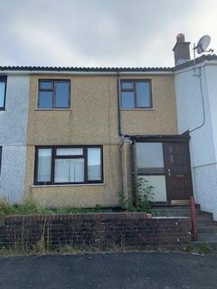 3 bedroom terraced house for sale - Tan Y Bryn, Rhymney, Tredegar, Gwent, NP22 5LQ