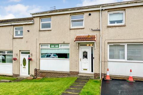 2 bedroom terraced house for sale - Hume Drive, Bothwell G71