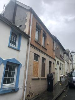 2 bedroom terraced house for sale - Roberts Lane, Merthyr Tydfil, Mid Glamorgan, CF47 8UF