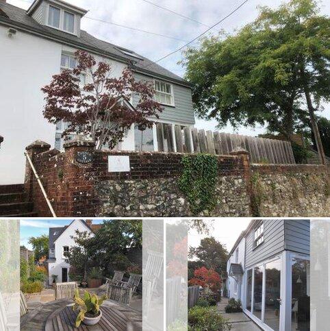 3 bedroom semi-detached house for sale - Fern Road, Storrington RH20