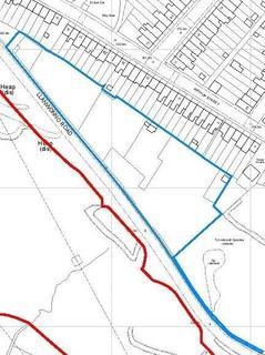 Land for sale - Llanwonno Road, Mountain Ash, CF45 3NB