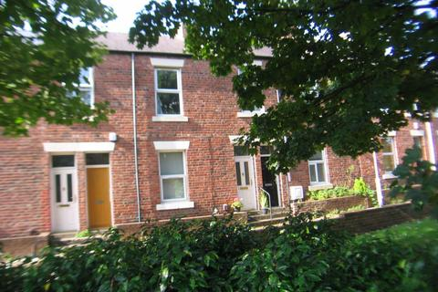 3 bedroom flat to rent - 4 Chippendale Place, Newcastle upon Tyne NE2 4LS