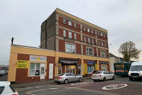 1 bedroom flat for sale - Victoria House, Tudor Street, Cardiff, South Glamorgan, CF11 6AA
