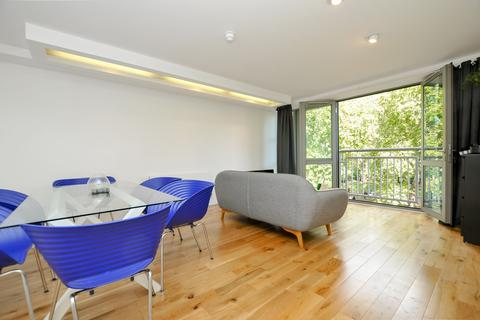 2 bedroom apartment for sale - Hoxton Square, Hoxton, London N1