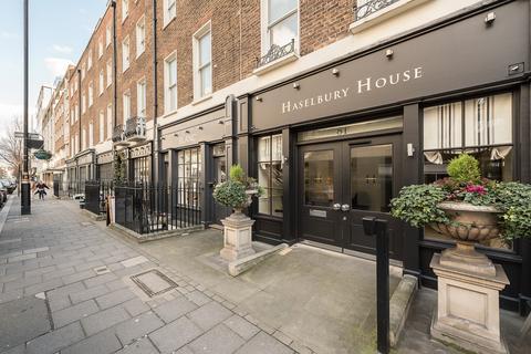 2 bedroom apartment to rent - George Street , London  W1U