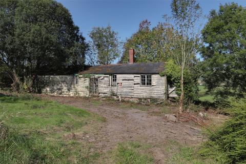 2 bedroom equestrian property for sale - Ashbrittle, Wellington