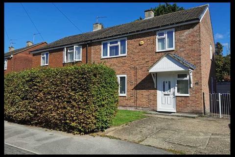 3 bedroom semi-detached house for sale - Quantock Road, Millbrook , Southampton SO16