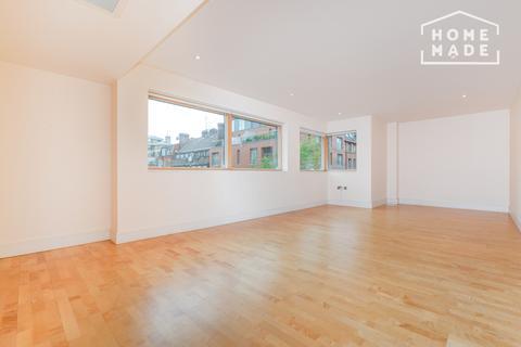 2 bedroom flat to rent - Monck Street, Westminster, SW1