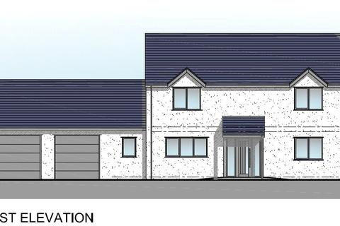 4 bedroom detached house for sale - Hollin Head, Canny Hill, Newby Bridge, Ulverston