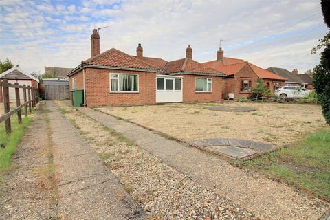 3 bedroom bungalow for sale - School Lane, Dereham, Norfolk, NR19