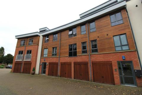 1 bedroom apartment to rent - The Lawns
