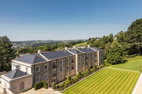 3 bedroom flat for sale - 19 Hope Place, Hope House, Lansdown Road, Bath, BA1