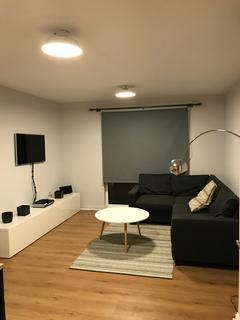 1 bedroom flat to rent - Effra Parade, London, SW2