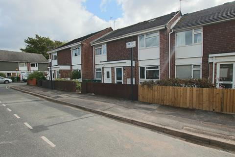 2 bedroom terraced house for sale - Banister Park, Southampton