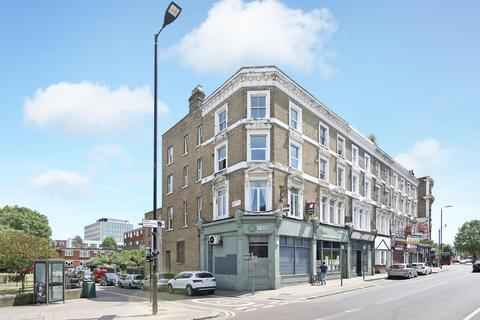 2 bedroom flat to rent - Camberwell Rd, London, SE5 0HQ