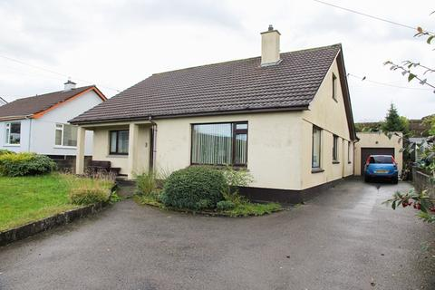 3 bedroom bungalow to rent - Wheal Trefusis, South Downs, , Redruth, TR15 2NQ