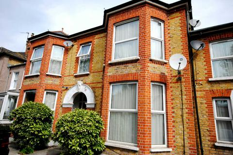 1 bedroom flat to rent - Brownhill Road Catford SE6