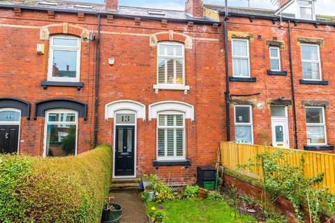 4 bedroom terraced house for sale - Victoria Road, Kirkstall, LS5