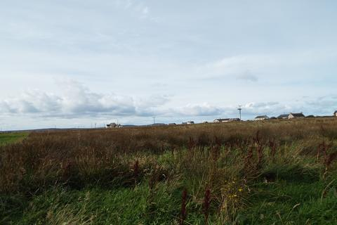 Land for sale - Land at The Moorings, Scarfskerry, Caithness KW14 8XN