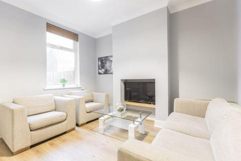3 bedroom terraced house for sale - Sharp Street, HU5