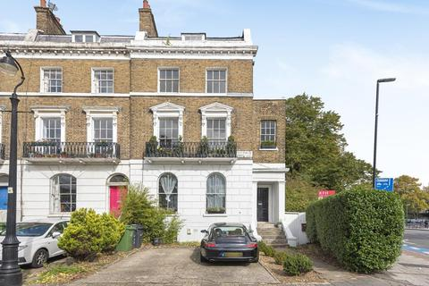 1 bedroom flat for sale - Stockwell Terrace, Stockwell