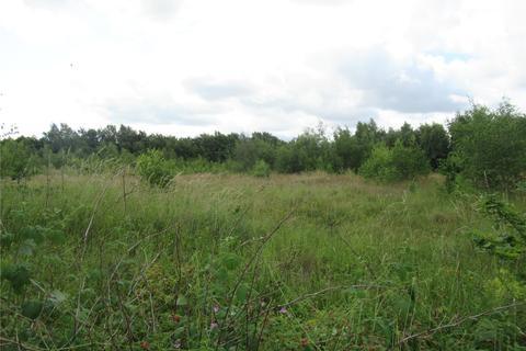 Land for sale - Moorgreen, Newthorpe, Nottingham
