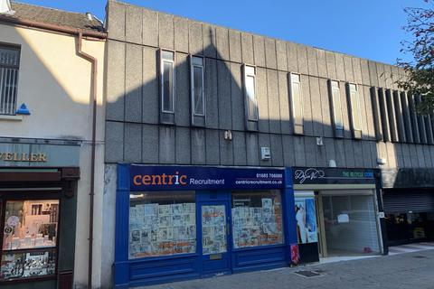 Property for sale - Commercial Street, Aberdare, CF44 7RW