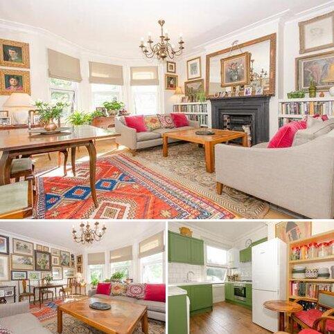 2 bedroom flat for sale - Bowes Park Village