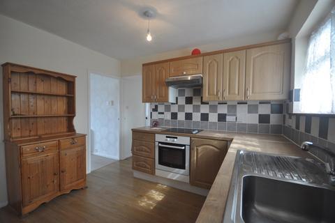 2 bedroom flat to rent - School Lane Higham ME3