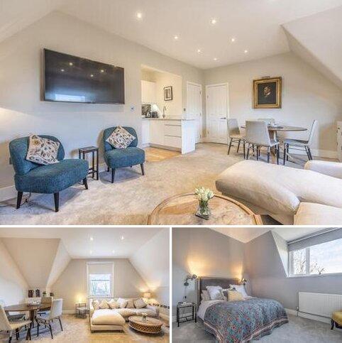 3 bedroom flat for sale - Bedford Hill, Balham