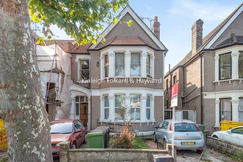 Studio for sale - Penerley Road, Catford