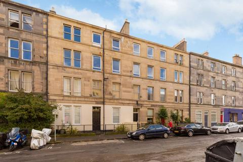 2 bedroom flat for sale - 7 (3F2), Panmure Place, Edinburgh, EH3 9HP