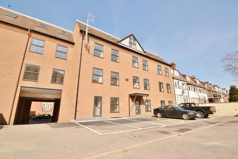 1 bedroom flat for sale - Westbourne