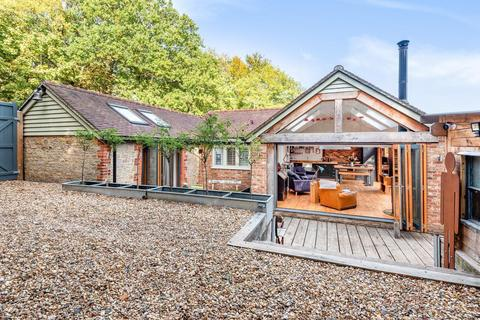 3 bedroom detached house for sale - Hesworth Common, Fittleworth, West Sussex, RH20