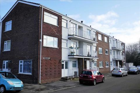 2 bedroom apartment for sale - Pentwyn Court, Whitchurch, Cardiff