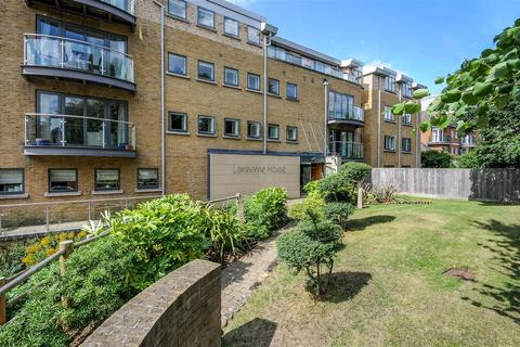 Parking for sale - Lanherne House, 9 The Downs, Wimbledon