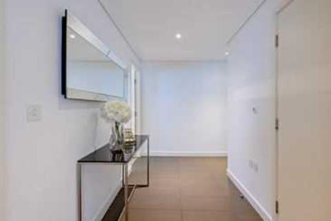 2 bedroom apartment to rent - Merchant Square, London