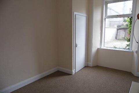 2 bedroom flat to rent - Robertson Buildings, Barrack Street, Perth PH1
