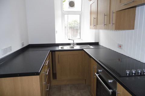 2 bedroom flat to rent - Robertson Buildings, Barrack Street, Perth PH1