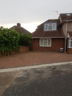 1 bedroom semi-detached house to rent - UXBRIDGE, UB8 3PY