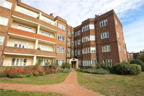 2 bedroom apartment - Chiswick Village, Chiswick, W4