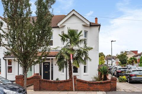 4 bedroom semi-detached house - Clarence Road, Bromley