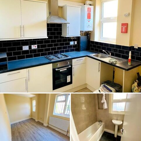 2 bedroom flat to rent - BEAUTILFUL 2 BED FLAT FIRST FLOOR NEWLY BUILT