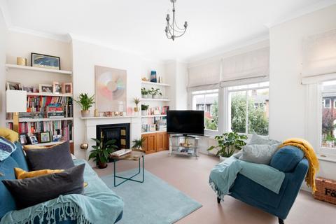 2 bedroom flat to rent - Bassingham Road, Earlsfield, SW18
